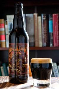3 Floyds Dark Lord